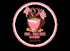 Chai-Vaai Cafe